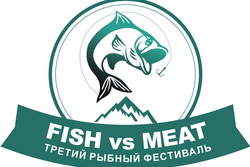 Fish vs Meat в Абзаково