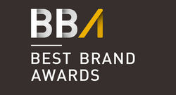Премия Best Brands
