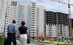 В России станет сложнее заработать нанедвижимости