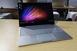 Ноутбук Redmi