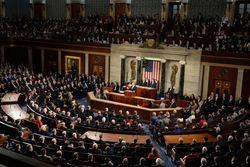 Американские конгрессмены