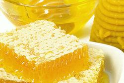 Начались поставки башкирского меда в Саудовскую Аравию