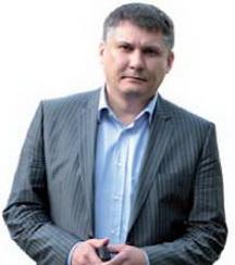 Марат Мулюков сменил Ю.Пустовгарова на посту заместителя премьер-министра Правительства РБ