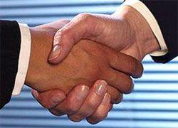 Япония и Башкортостан: сотрудничество набирает обороты