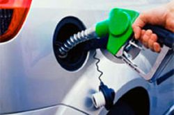 ФАС накажет продавцов бензина
