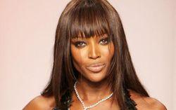 Наоми Кэмпбелл обвинила Cadbury в расизме