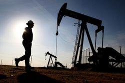 Башкирия и Татарстан: совместная нефтепереработка?
