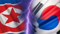 Китай отказывается вести диалог с Южной Кореей