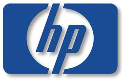 HP отзывает 160 тысяч аккумуляторов для ноутбуков из-за риска возгорания