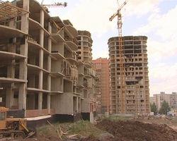 В Башкирии станет меньше долгостроев