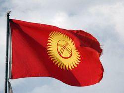 На выборах в Киргизии победила оппозиция