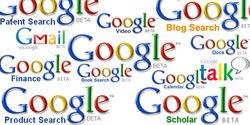 Google представила новую социальную сеть