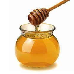 23 июля в Башкирии пройдет праздник меда