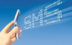 Российских граждан за рубежом будут информировать о ЧС с помощью SMS