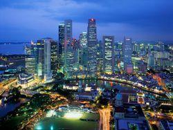 Россия и Сингапур хотят развивать сотрудничество в сфере информтехнологий