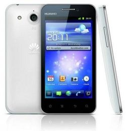 Смартфон Huawei Honor с 1,4 ГГц процессором
