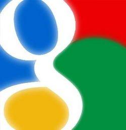 Google вложит 100 млн долларов в новый контент для YouTube