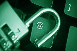 В интернете обнаружились паспортные данные и телефоны 1,6 миллиона россиян