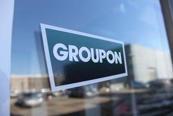 Groupon подал в суд на бывших сотрудников за несоблюдение трудового контракта