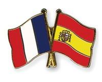 Испания и Франция уравновесили рынки