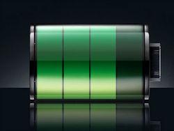Новое поколение аккумуляторов изменит режим работы с мобильной электроникой