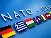 Черногория станет членом НАТО в начале июня