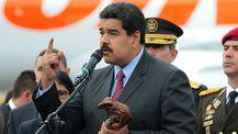 Госдеп США выборы Венесуэла