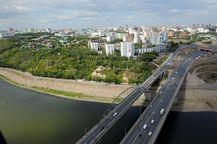Бельский мост