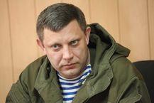 Президент Украины пообещал не вводить военное положение на Донбассе